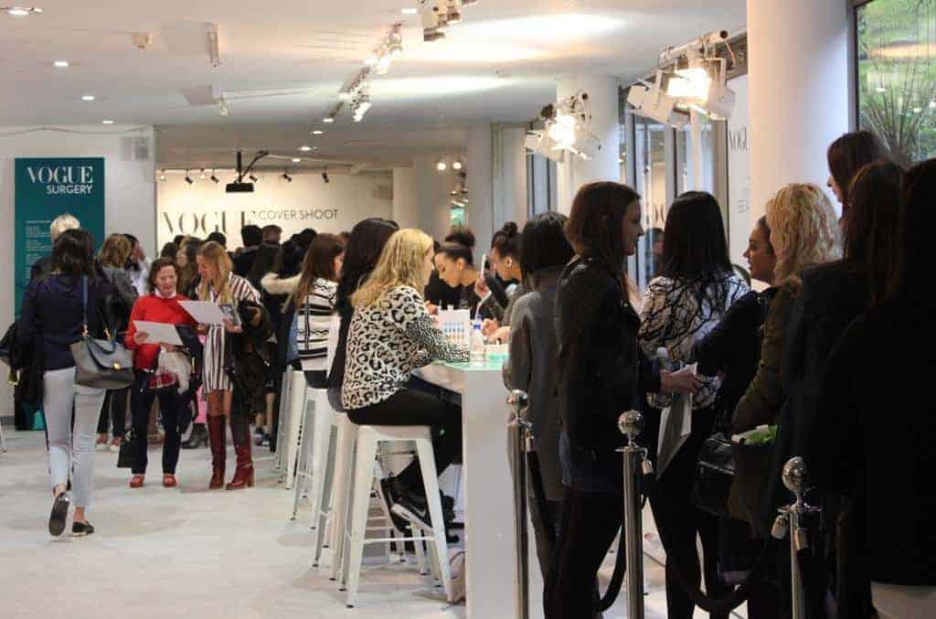 Is the Vogue festival worth it, FashionBite