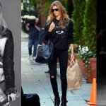 The 'It' Sweater: 15 Styles To Wear Now