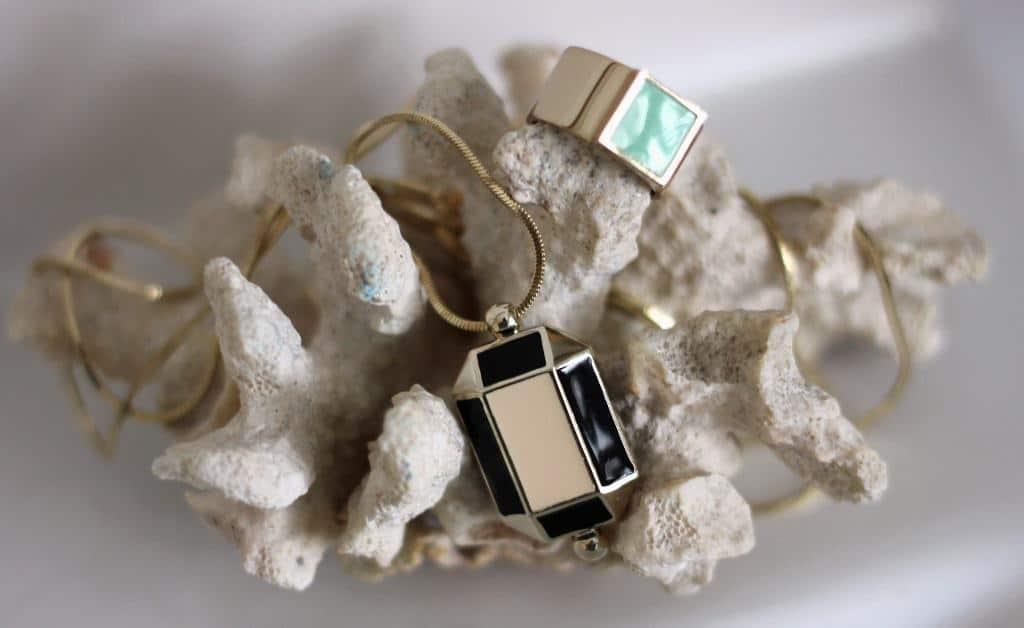 Accessories at & Other Stories, FashionBite