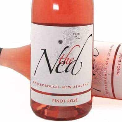 the_ned_pinot_rose_15_