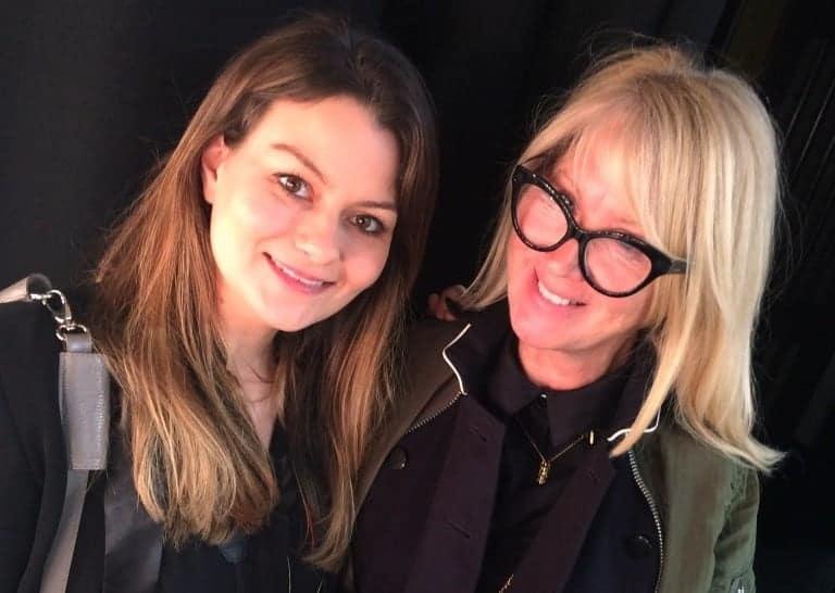 INTERVIEW: Celebrity Make-up Artist Val Garland On Her Beauty Secrets