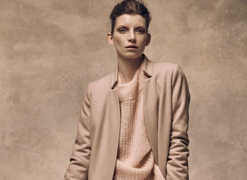 John Lewis launches new womenswear collection