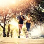 Top Health & Fitness Trends For 2016
