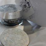 Celebrating 25 Years: Elemis Silver Edition Pro-Collagen Marine Cream