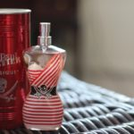 A Pirate Scent For Jean Paul Gaultier