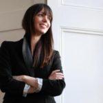 WORK|LIFE|ME: Luxury Handbag Founder Mireia Llusia-Lindh