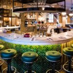 REVIEW: Wright Brothers, Spitalfields