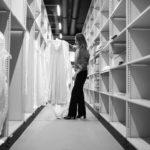 NEW SEASON: Alexa Chung Designs Collection For M&S