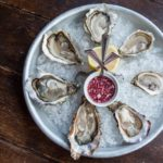 REVIEW: Wright Brothers, Soho