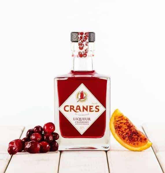 Cranes_Liqueur_edited_for_social_grande