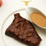 REVIEW: London Steakhouse Co., City