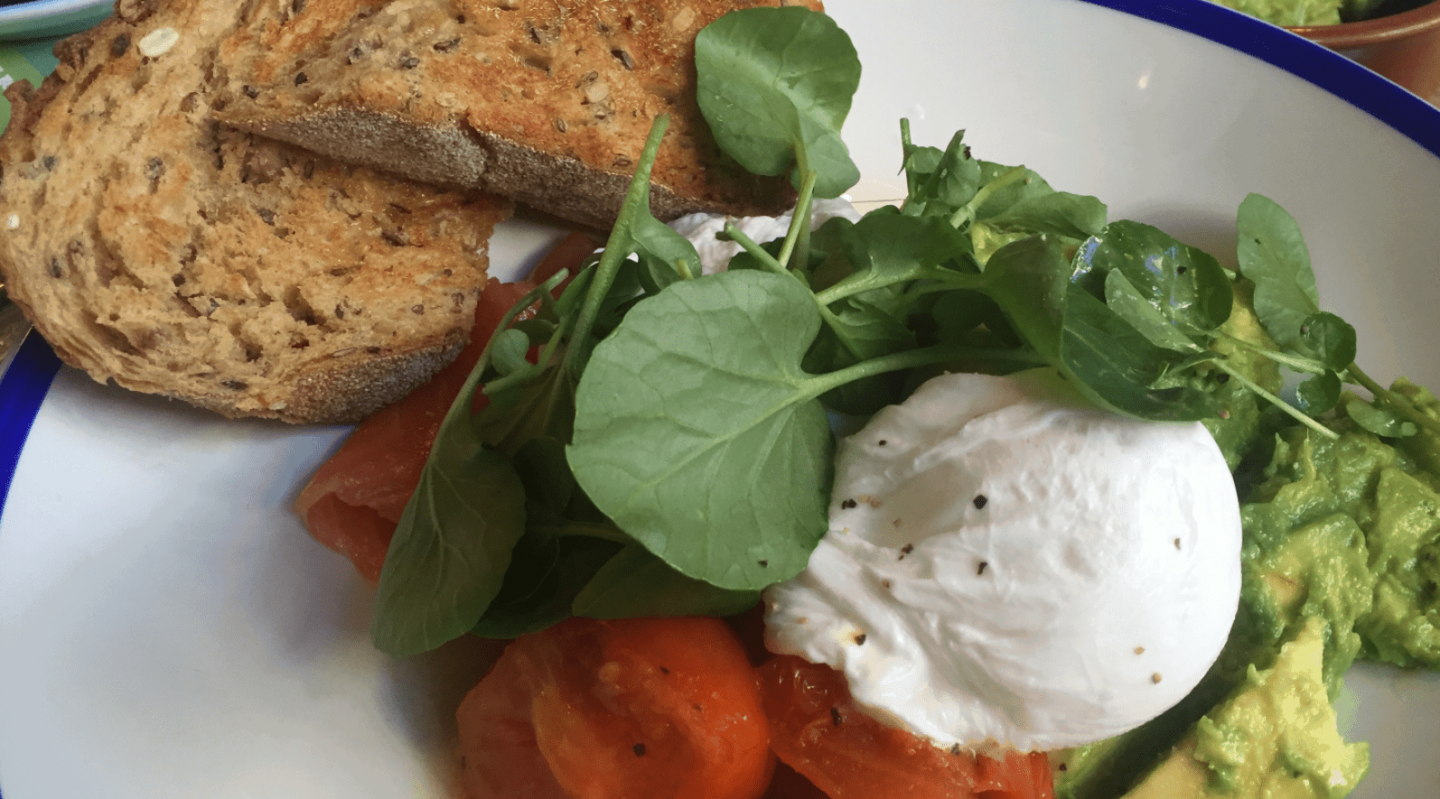 REVIEW: The Book Club, Shoreditch