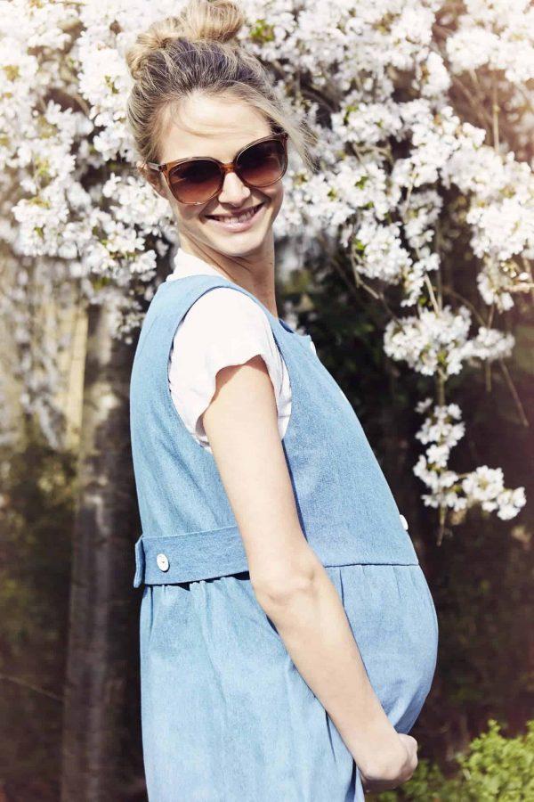 7 pregnancy fashion brands you should know about, FashionBite