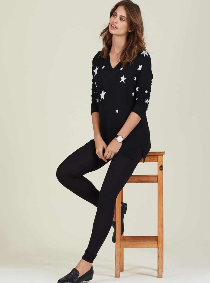Isabella Oliver maternity fashion brand, FashionBite