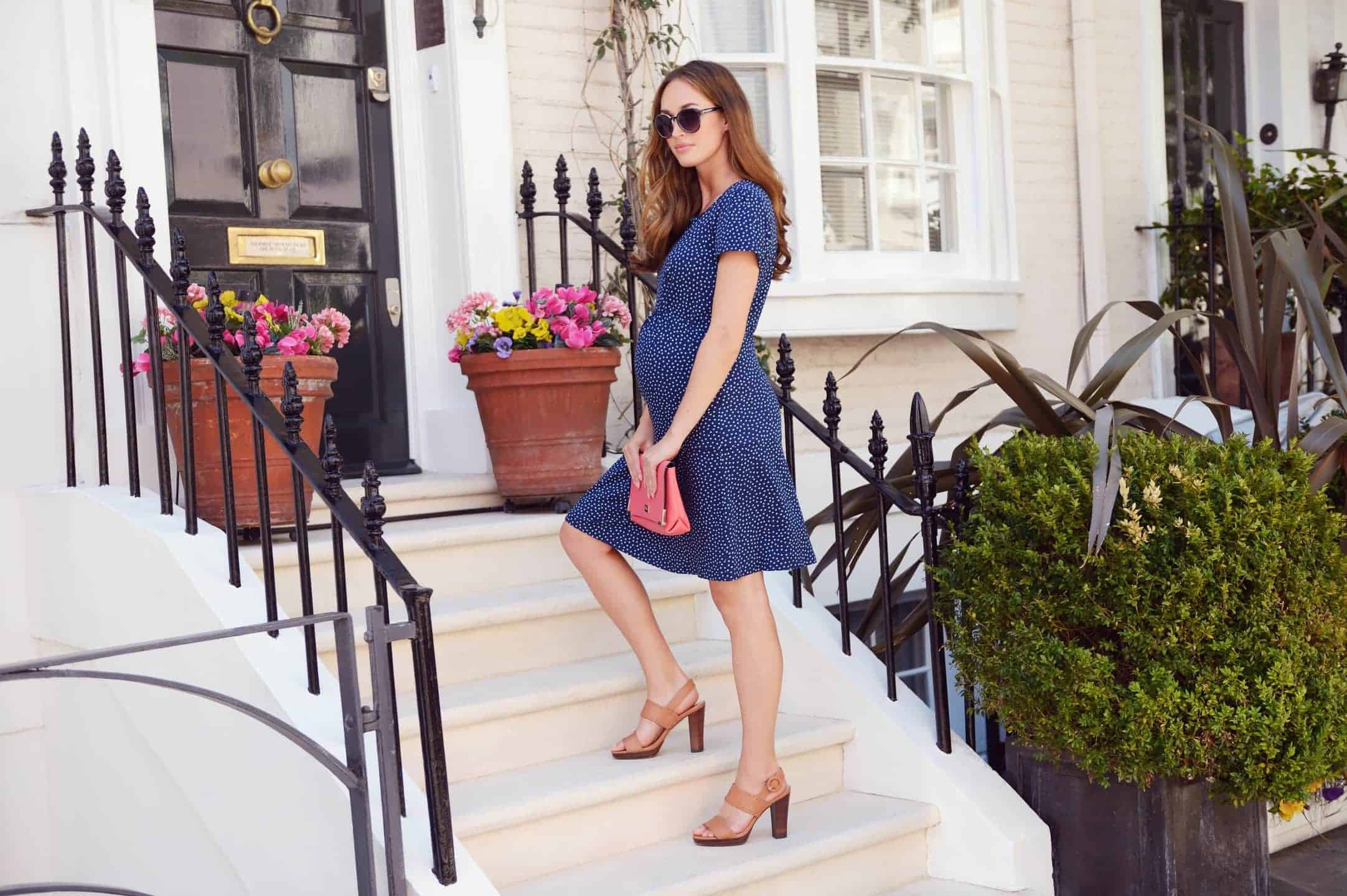 7 maternity fashion brands you need to know about, FashionBite