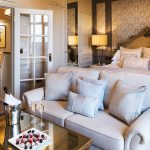 REVIEW: Down Hall, Hertfordshire