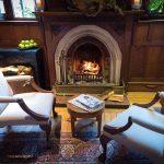 REVIEW: 1 Night Zen Spa Escape Break, Careys Manor, New Forest