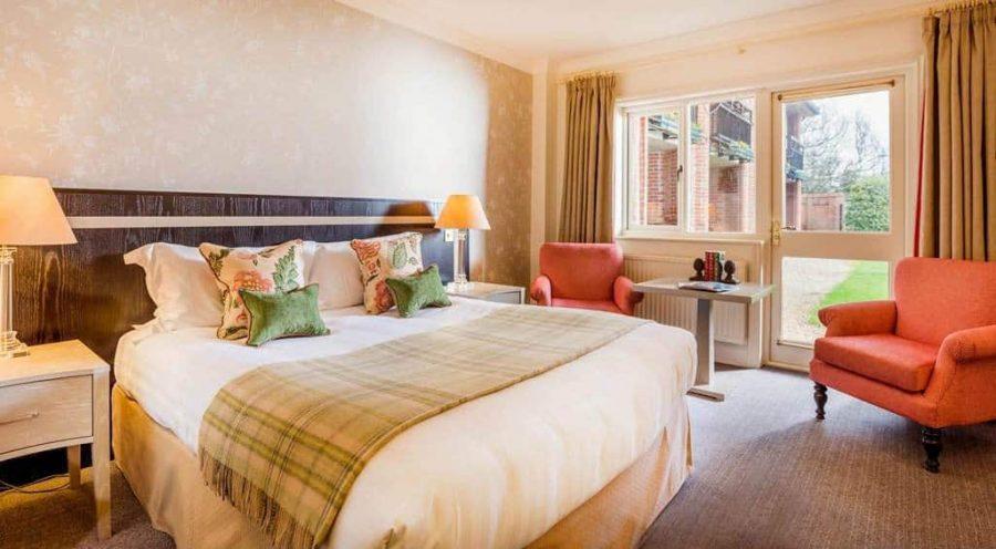 Careys-Manor-Hotel-Bedroom