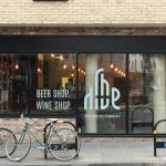 Delicious Wellbeing At The Hive Of Vyner Street