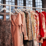 Fashion rental site My Wardrobe HQ launches at Liberty