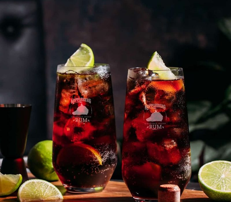 Kopparberg_DarkFruitRum_Cola_2, FashionBite 1