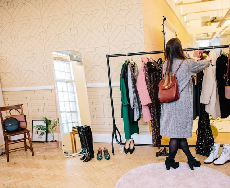 My top tips for shopping the Black Friday Sales | FashionBite