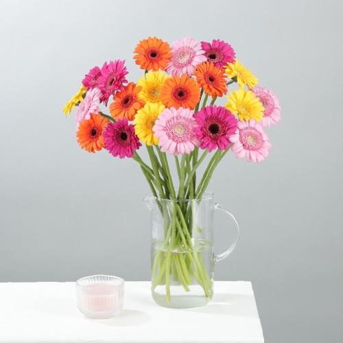 moonpig flowers