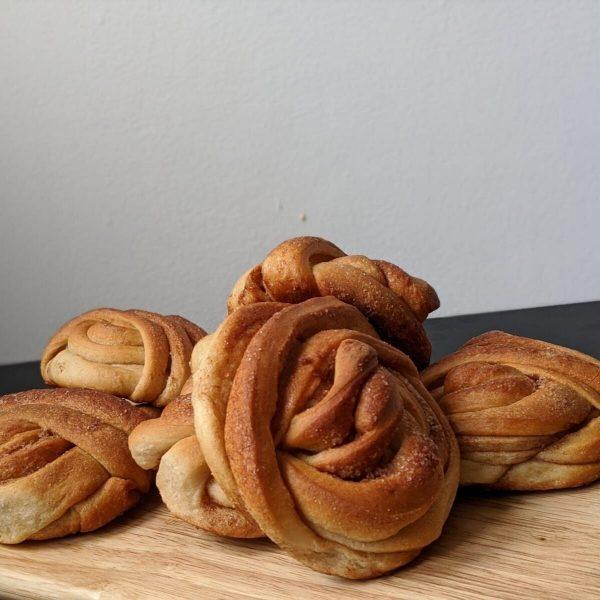 breadwinners bread bakery